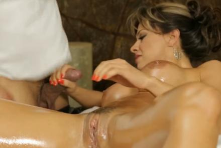Esperanza Gomez Porno